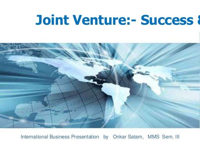 m factor communication in ventures View sayantan dasgupta's profile on linkedin avp - corporate communications evc ventures april 2017 – december 2017 (9 months) gurgaon, india.