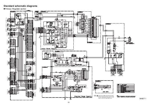 JVC AX-V8000
