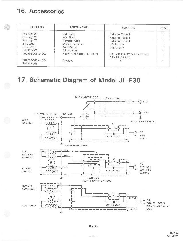 jvc jlf30 19 638 jvc kd r200 wiring diagram dolgular com jvc kd s570 wiring diagram at edmiracle.co