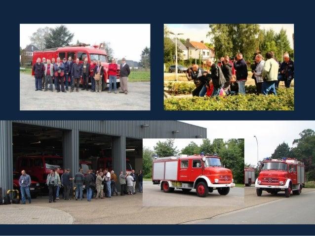 De 'circle of life' van het brandweererfgoed - Joost Vanhessche (Fokus 100)