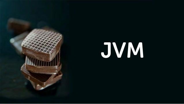 Javaのプログラムはどうやって動いているの? JVM編 Slide 3