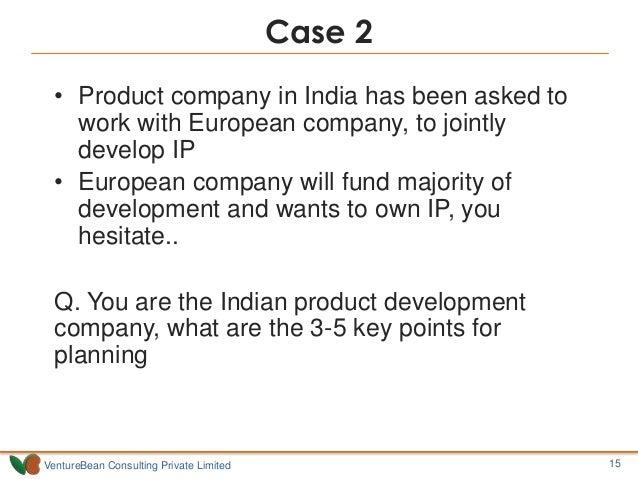 joint venture vs partnership pdf