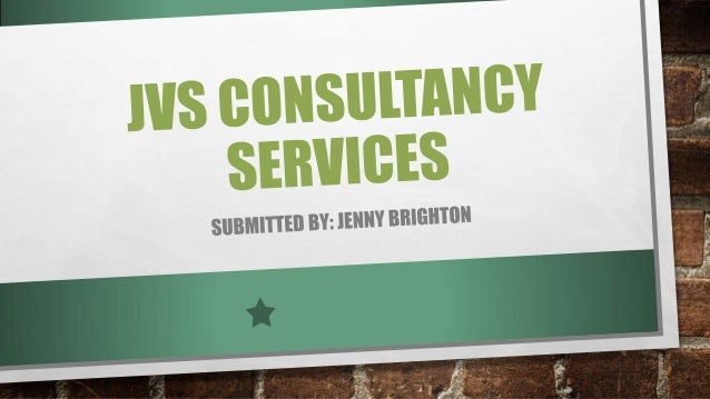 ABOUT US: • JVS CONSULTANCY IS A WELL KNOWN RECRUITMENT AGENCY WHICH PROVIDES  SERVICE AT VARIOUS PLACES SUCH AS NOIDA, DE...