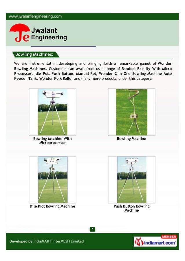 Jwalant Engineering, Surat, Wonder Grass Cutter