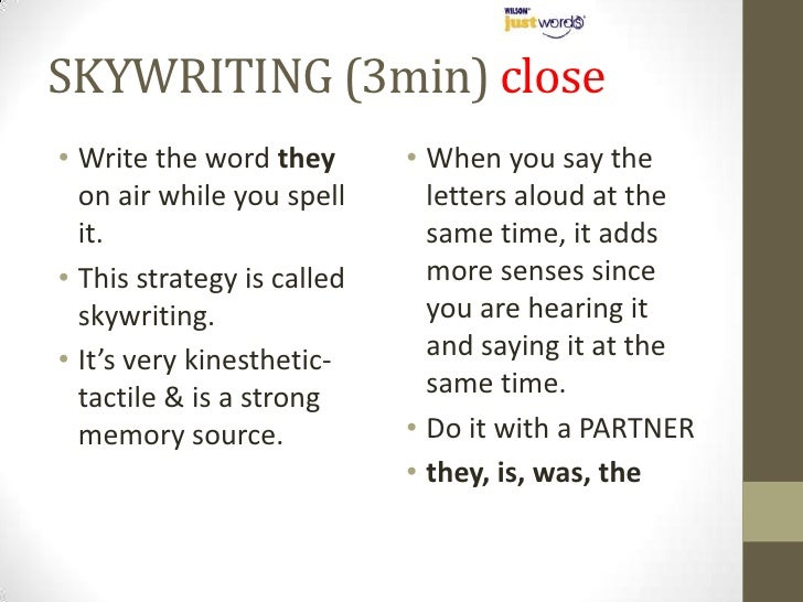 Let's review!!<br />We will have a quick drill of the sounds of letters so that you become automatic with them!!<br />Let'...