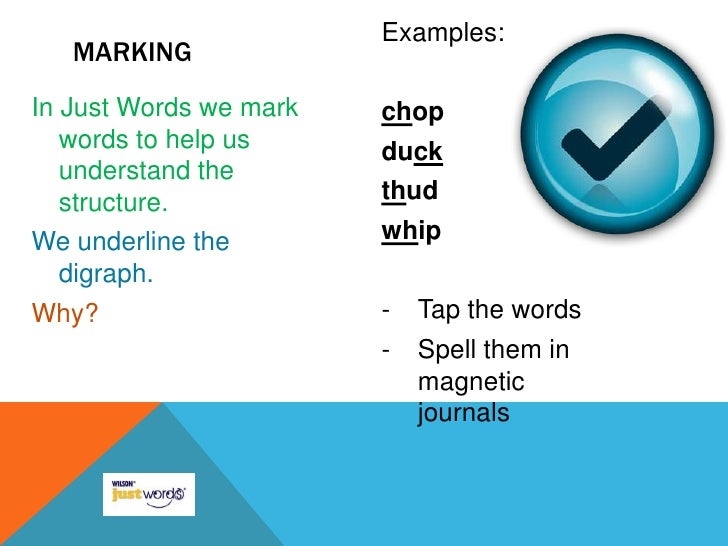 1. Open your Student Notebook<br />2. Find the Demonstration Words page. <br />3. Copy on g-l section<br />YOU DO: (3min)<...