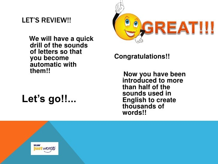 OBJECTIVES:<br />By the end of the lesson, SWBAT:<br />1. name letters quickly and automatically<br />2. set up magnetic j...