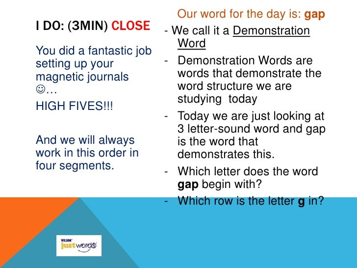 We will have a quick drill of the sounds of letters so that you become automatic with them!!<br />Let's go!!...<br />Congr...