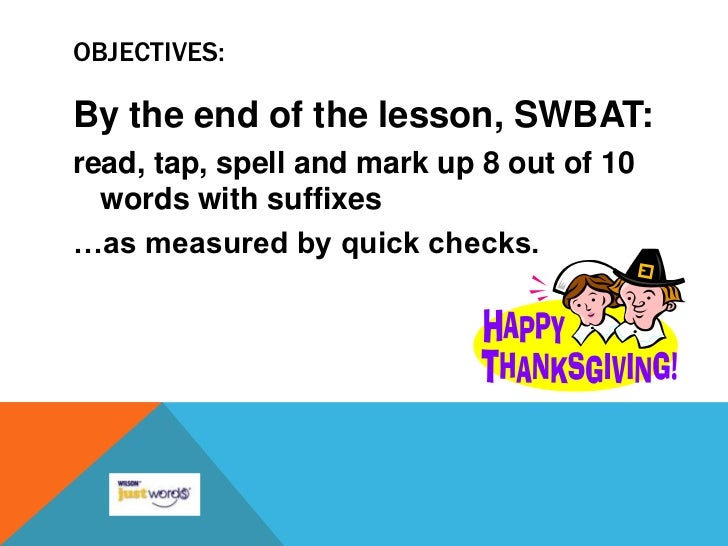PRIDE SCHOLARS, HIT IT!!Vocabulary,  vocabulary how  many words do  you know?We'll have power to read in Just Words classH...