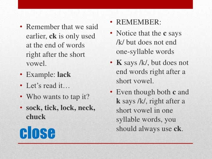 NONSENSE WORDS<br />WORD: lish<br />Let's tap it<br />What is the digraph? Why is it a digraph?<br />Remember: lish is not...