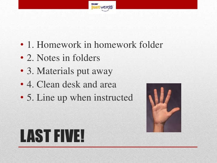 HOMEWORK<br />1. Write these words three times, and<br />2. Use these words in a sentence:<br />hack<br />rack<br />lick<b...