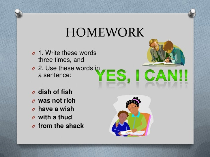 Student Build Words close<br />Can I have a volunteer on the board?<br />Our team leader will make a sound, and those of y...