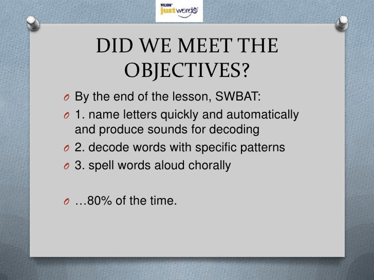 DICTATION<br />CLOSE<br />/m/, /n/, /k/<br />log, bib, tip<br />are, of, from<br />did the quiz<br />in the rib<br />did t...