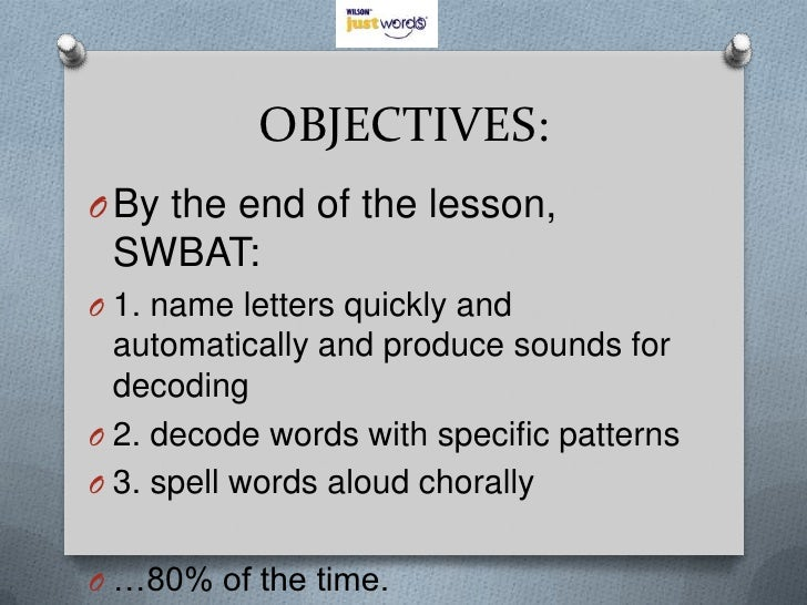 2. Copy the word, meaning, and sentence
