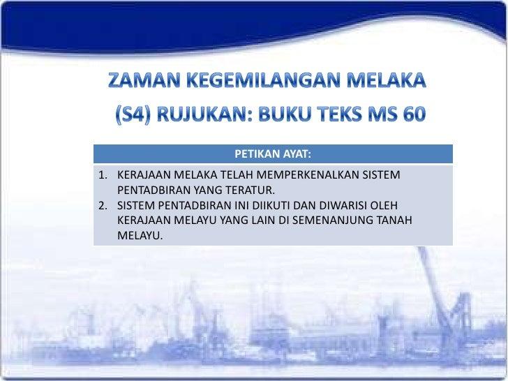 Sistem Perdagangan Rusia - Wikipedia bahasa Indonesia, ensiklopedia bebas