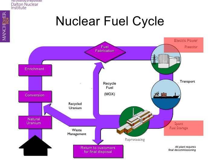nuclear waste management essay The belgian radioactive waste management program has focused on the disposal of long-lived radioactive waste in a clay formation the current repository layout foresees two shafts located in a central service area.