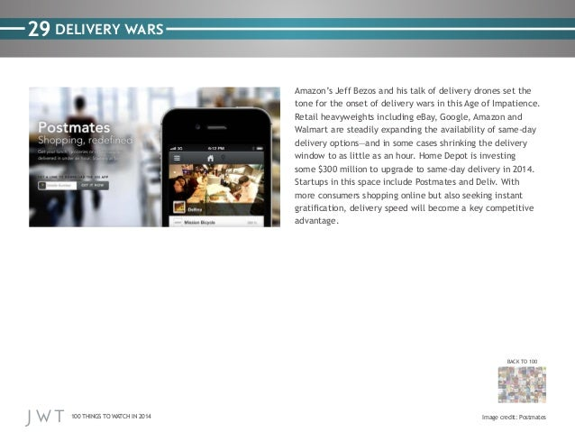 8bf675808726 29 DELIVERY WARS Amazon s Jeff