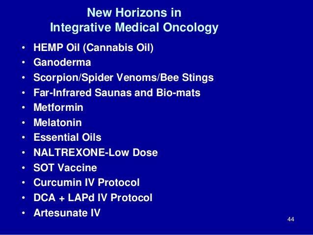 The Immune Protocol Amp The Lite Ldipt Protocol 2017