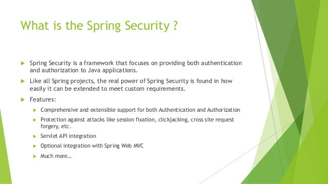 Spring security session timeout auto redirect