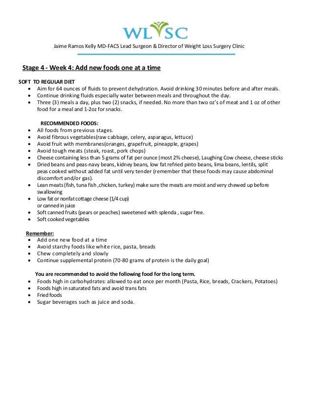 gastric sleeve manual guide rh slideshare net