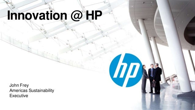 Image result for Innovation at Hp.""