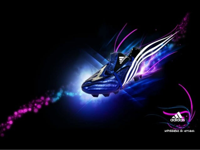 Fun Facts  What does the name ADIDAS stands for?  Did you know that creators of Adidas and Puma were brothers?  In the ...