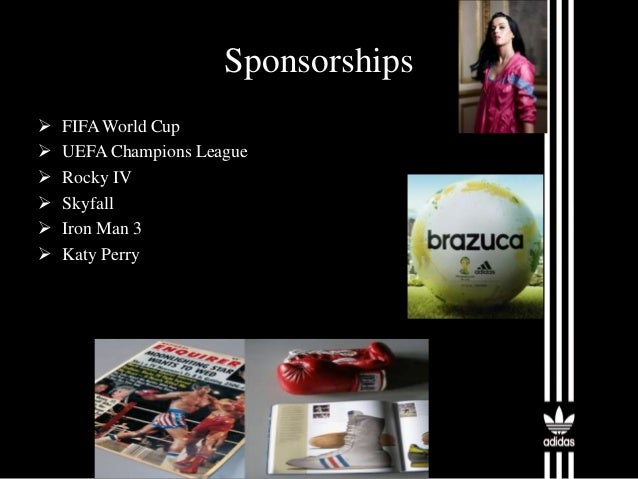 """Controversies  2011 All Blacks replica rugby jersey pricing controversy.  2012 """"shackle"""" sneakers.  Sweatshops and labo..."""