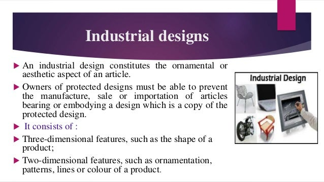 benefits of intellectual property rights pdf