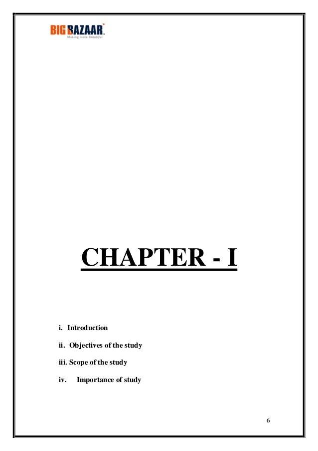 yedu tajsekhar  questionnaire bibliography 6