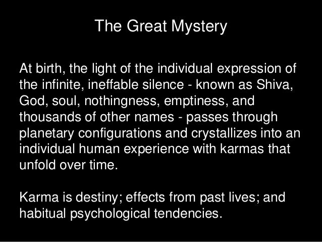 Vedic Astrology: Jyotish for Beginners