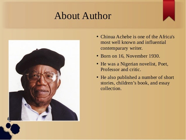 african postcolonial literature essay The english language has been the linear tongue of the colonial discoveries, racial cruelties, invented names, the simulation of tribal cultures, manifest manners, and the unheard literature of dominance in tribal communities at the same time, this mother tongue of para-colonialism has been a language of invincible imagination and liberation.