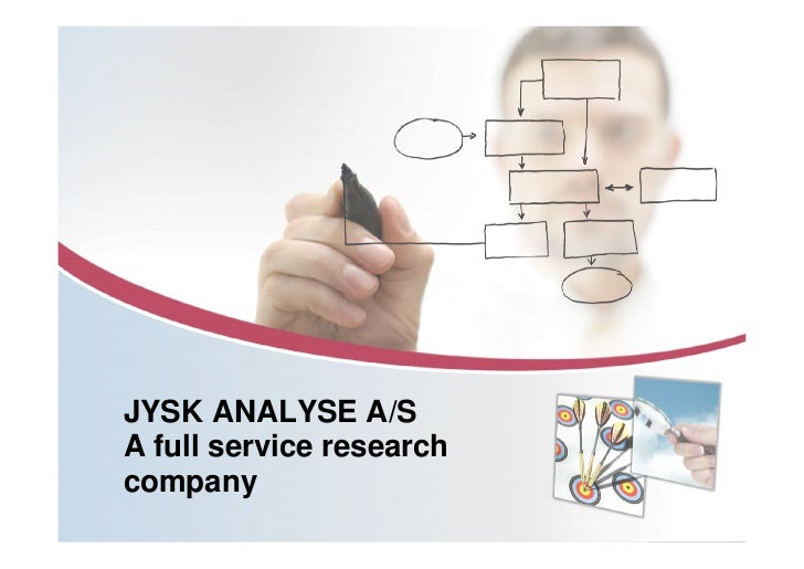 case study jysk This feature is not available right now please try again later.