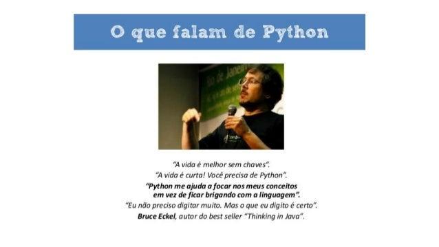 >>> 'python'.replace('p', 'j')  'jython'