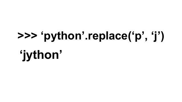 Mas pera ae, como a JVM rodar linguagem dinâmica?