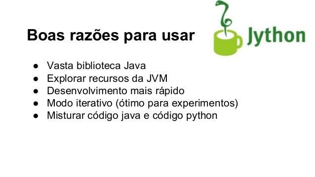 Mas pera ae, como a JVM rodar linguagem dinâmica? E se eu te contar que java é um pouquinho dinâmico?