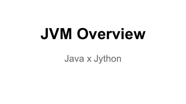 Ou seja, a JVM consegue ser dinâmica!