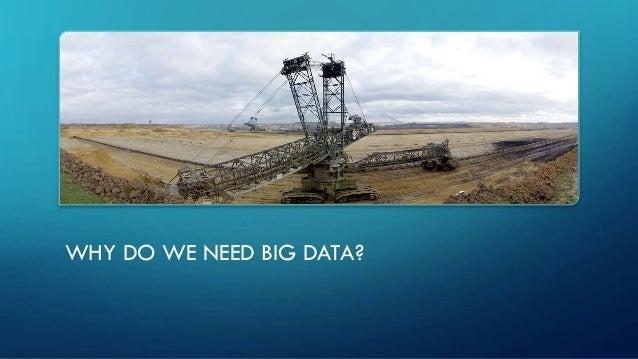 Industrial Data Science Slide 2
