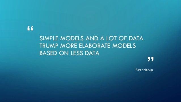 Industrial Data Science Slide 3