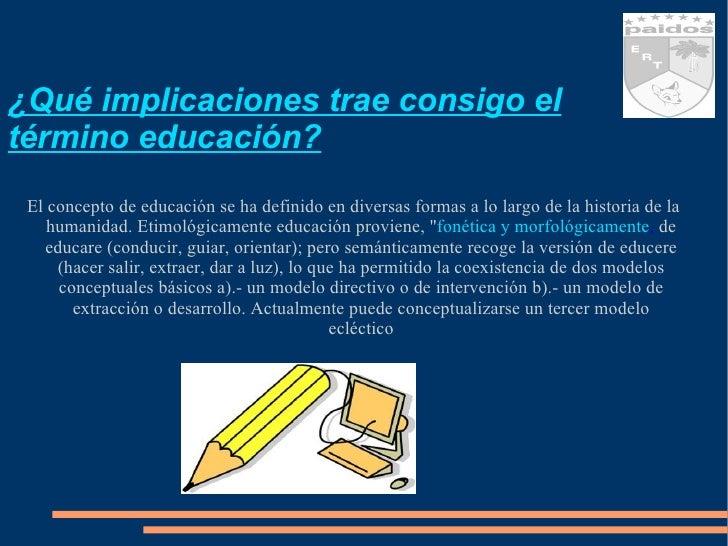 K Slide 3