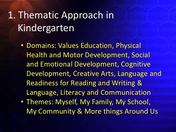 short essay on value of education
