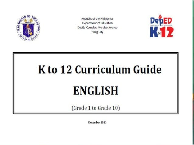 k 12 english English learner program k–12 the goal of the el program is to provide quality  english instruction for english learners who are not yet proficient in english.