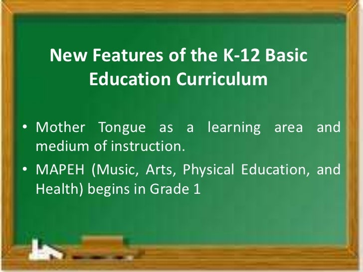 the k to 12 curriculum our Rooted: k-12 theology of the body curriculum toggle navigation curriculum  k  finally, religion curriculum for our time what is theology of the body about tob.