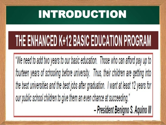 an analysis of the basic education in iran International journal of english and education  discourse analysis from two different points of view  attainment of universal basic education in .