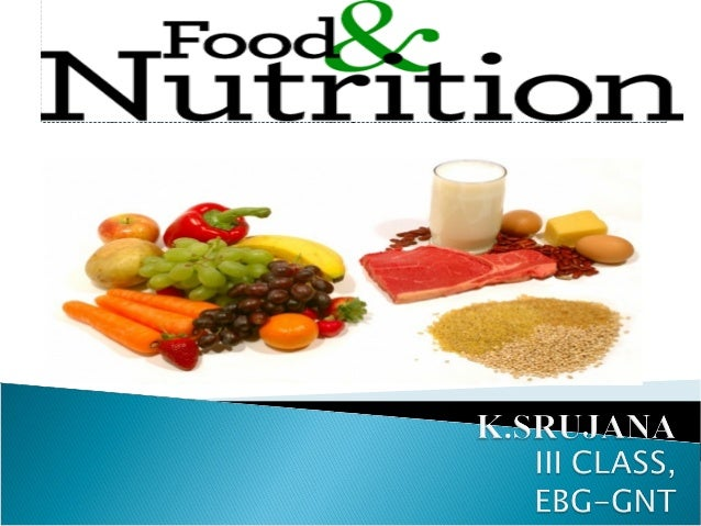  Healthy DIET  Food Pyramid  The Main Food Groups  Fruits and Vegetables  Grains and Pulses  Dairy Products  Sugars...