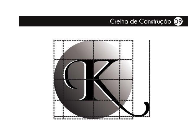 �9��^�K��kK.��.Y��_K-TrabalhoFinal