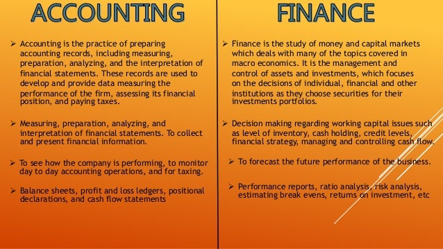accounting involves analysis Office of economic analysis, civil aerotnaiutics board accounting rules and  the  certified public accounting involves the expres- sion of an opinion that.