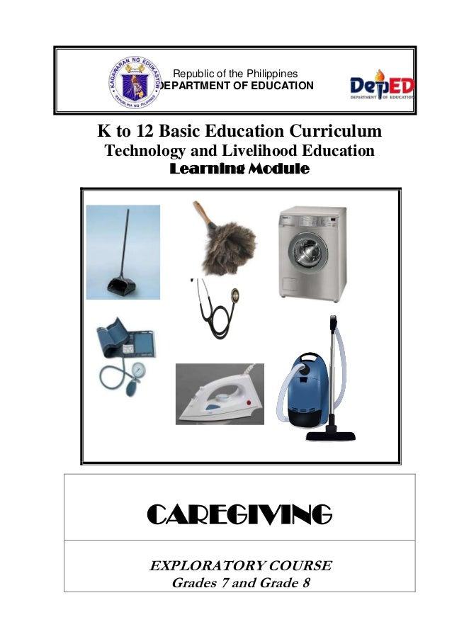 Sevenatlantic blog bowel sound learning module cookery fandeluxe Images