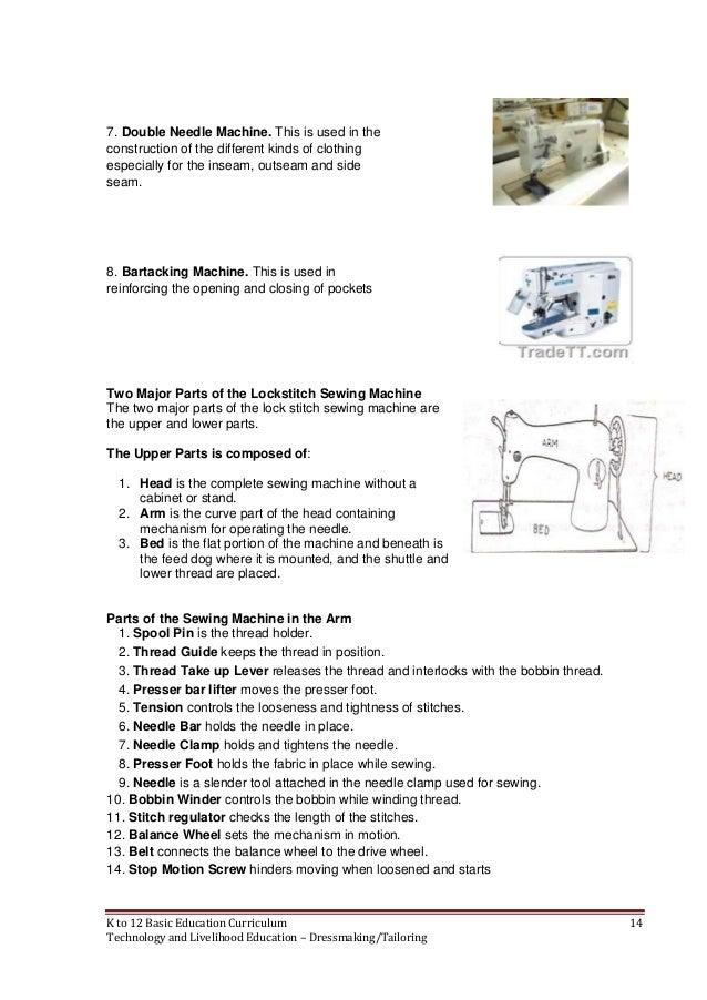 measuring worksheets