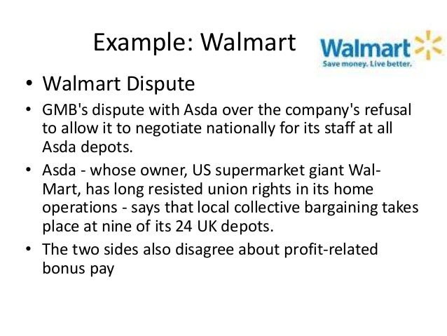 """wal mart code of ethics This statement of ethics or any walmart policy • it's important to understand how to raise ethics concerns """"personal and moral integrity is one of our basic."""