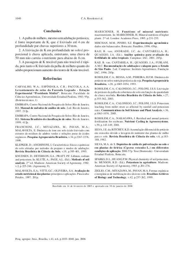 mineral nutrition of higher plants marschner pdf